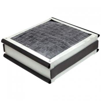 Угольный фильтр к  вытяжкам Air Magic   Venko