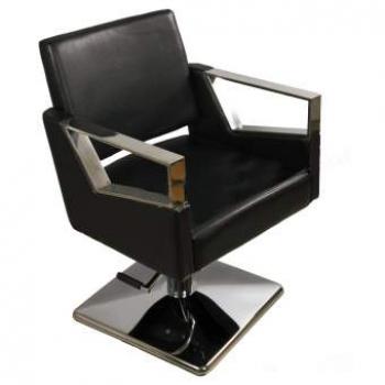 Парикмахерское кресло A 016 (темно-золотой) | Venko