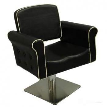 Парикмахерское кресло A 081
