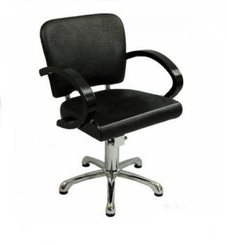 Парикмахерское кресло 300 | Venko