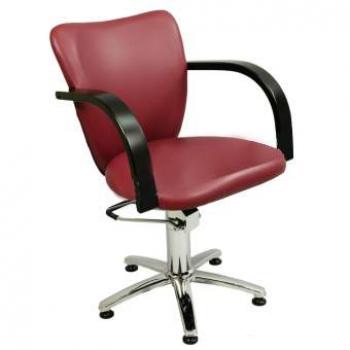 Парикмахерское кресло 305
