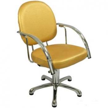 Парикмахерское кресло 308 | Venko