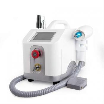 Лазер для удаления тату MBT-800А | Venko