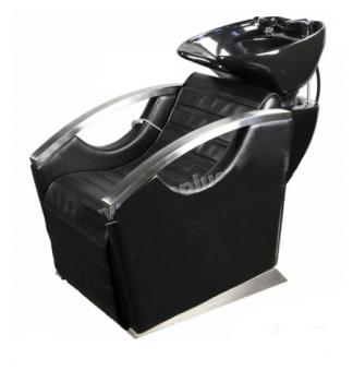 Кресло-мойка E043