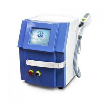 Неодимовый лазер для удаления татуировок MBT-810 | Venko