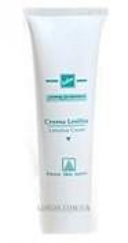 Sweet Skin System Успокаивающий крем Lenitiva шаг 6, 100 мл | Venko