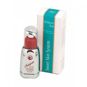 Sweet Skin System - Melajeune Fluid - Восстанавливающая эмульсия для  стимуляции синтеза коллагена, 30 мл | Venko