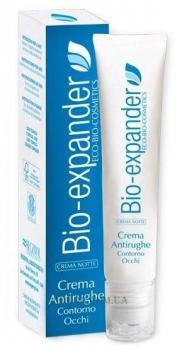Bio-expander Ночной крем против морщин для глаз, 15 мл | Venko