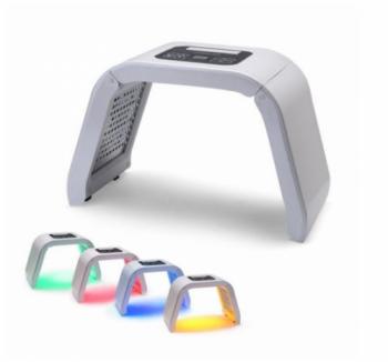 Аппарат для LED терапии Combo Arch   Venko