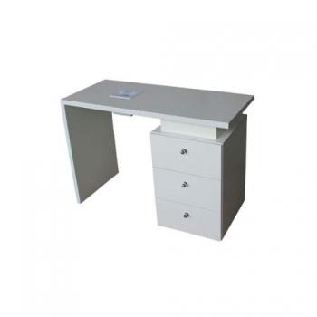 Маникюрный стол 114 Glossy | Venko