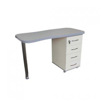 Маникюрный стол 118 | Venko