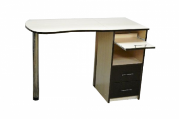 Маникюрный стол 116 Алькор | Venko