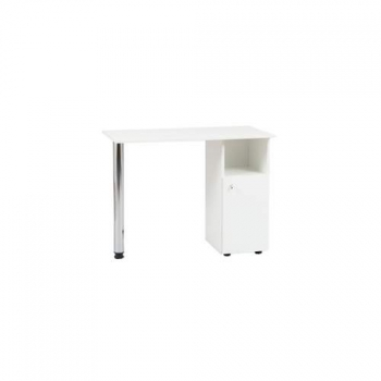 Маникюрный стол 113 Monic | Venko