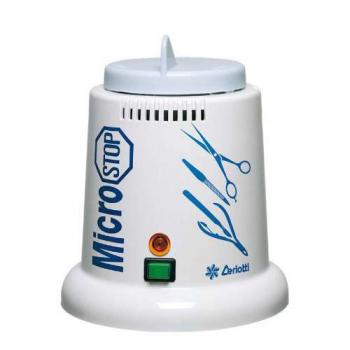 Кварцевый стерилизатор Microstop | Venko