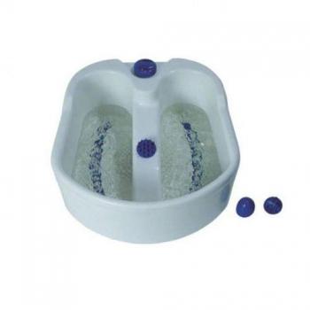 Ванночка для педикюра Sm2012B
