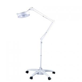 Лампа-лупа L64, 3 диоптрии Venko