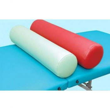 Валик для массажа средний крем | Venko