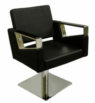 Парикмахерское кресло 368 | Venko
