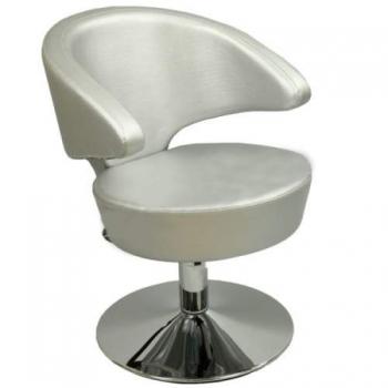Парикмахерское кресло A 001