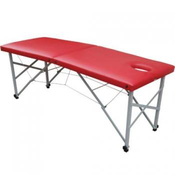 Массажный стол SIMPLEX | Venko