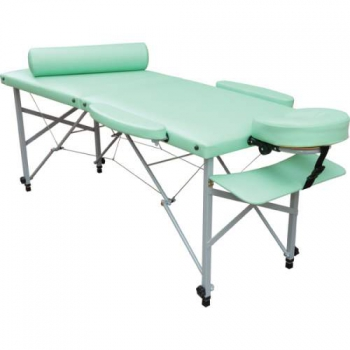 Массажный стол ПАНДА - полный комплект | Venko
