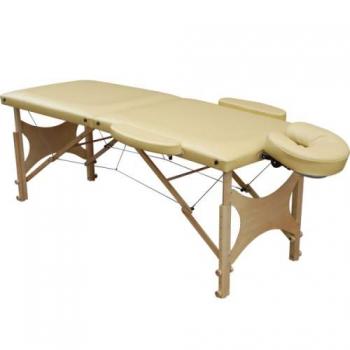 Массажный стол ПЧЕЛКА 65 | Venko
