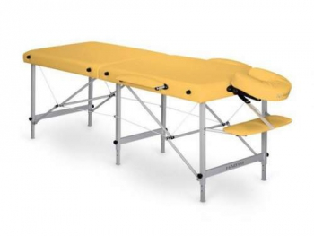 Массажный стол ПАНДА-PLUS | Venko