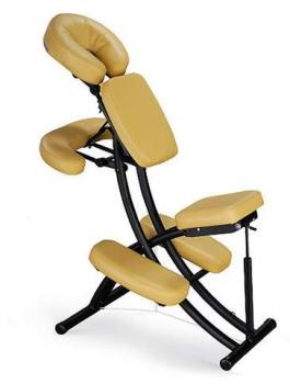 Кресло для массажа Гном | Venko