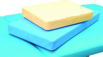 Подушка квадратная маленькая | Venko