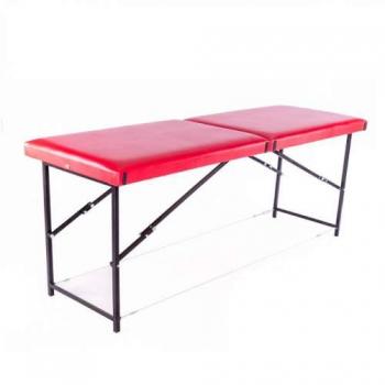 Стол для наращивания  ресниц | Venko