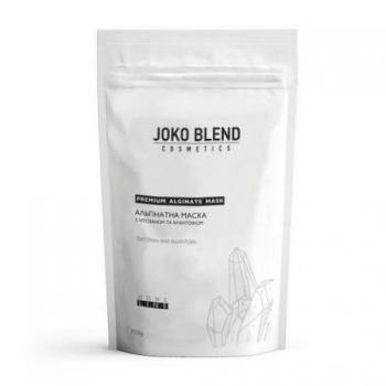 Альгинатная маска с хитозаном и алантоином Joko Blend, 100г | Venko