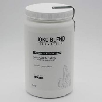 Альгинатная маска с хитозаном и алантоином Joko Blend, 600г | Venko