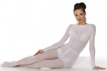 Эндермологический костюм для LPG массажа   Venko