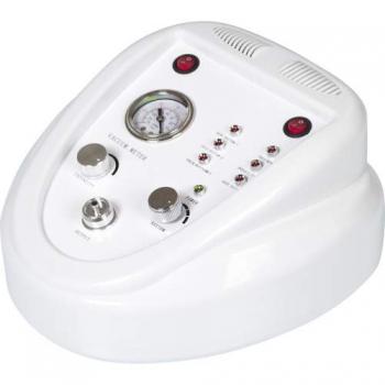 Аппарат вакуумного массажа Zemits Shape 6.1
