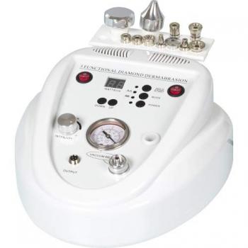 Аппарат 2 в 1 микродермабразии и фонофореза Nevada 2.1 | Venko