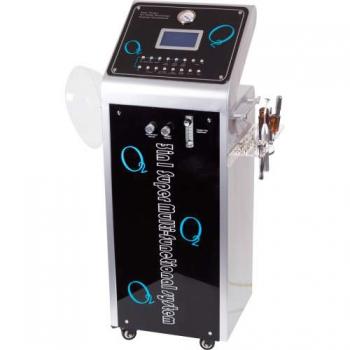 Аппарат кислородной мезотерапии Nevada Oxy Combo