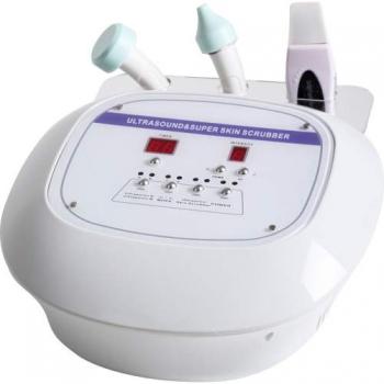 Аппарат ультразвуковой терапии 2 в 1 Nevada Sono Skin Plus | Venko