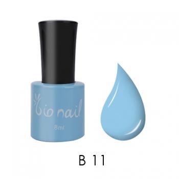 Цветной гель Bio&Cover Gel Nail В-11 | Venko
