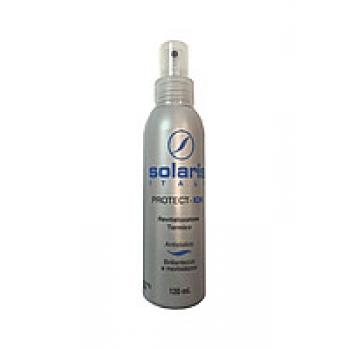 Лосьон для волос GA.MA SOLARIS ВС31.SL