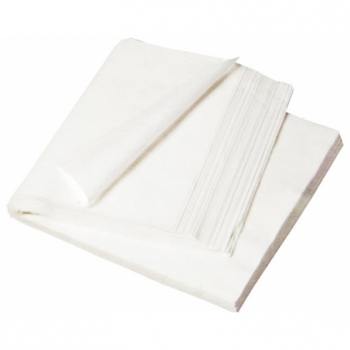 Полотенца влаговпитывающие одноразовые зеленые 40х70см 100шт | Venko