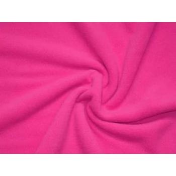 Набор розовый