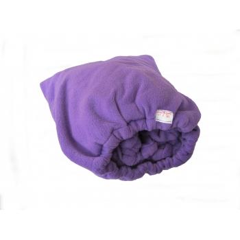 Набор фиолетовый   Venko