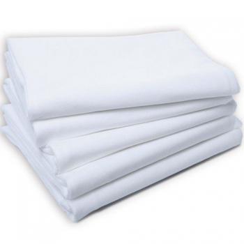 Полотенце нарезные влаговпитывающие  50х80см 100 шт | Venko