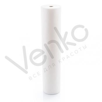 Простынь одноразовая в рулоне, 0,8x100 | Venko