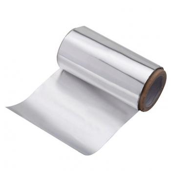 Фольга алюминиевая 14 мкн, 250 м(12 см.) | Venko