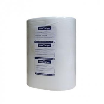 Салфетки для универсального контейнера N-Wipes, 90 шт. | Venko