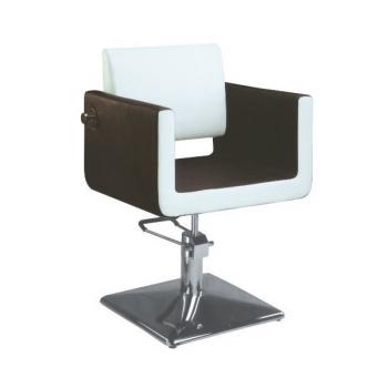 Парикмахерское кресло S370 | Venko