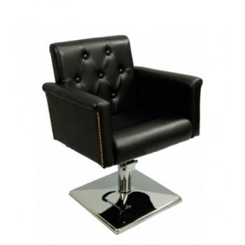Парикмахерское кресло А 070
