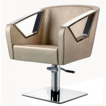 Парикмахерское кресло A 006 (черный) | Venko