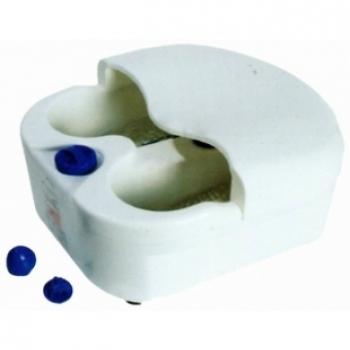 Ванночка для педикюра M-2012C | Venko